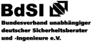http://www.hs-furtwangen.de/fileadmin/user_upload/Webredaktion/Webredaktion_Bilder/Logos/BdSI_Logo.jpg